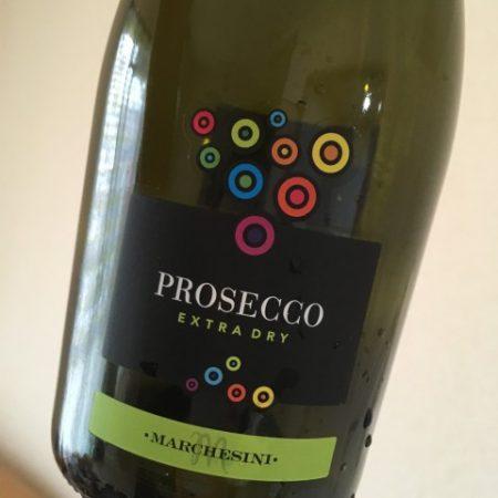 Marchesini Prosecco Extra Dry