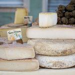 ハードチーズ