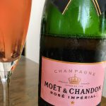 Moet&Chandon Rose Imperial