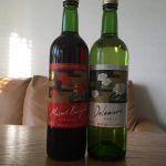 熊本ワイン